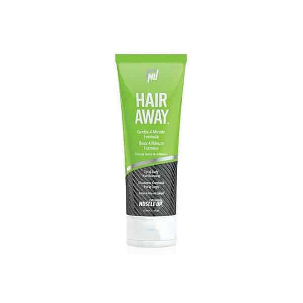 Hair Away Extra Strenght Hair Removal Lo...