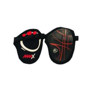 MMX GRIP PADS (ACCESSORIES)