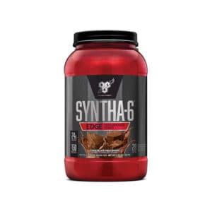 Syntha-6 Edge 4lbs
