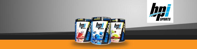 bpi-nutrition-pro-banner