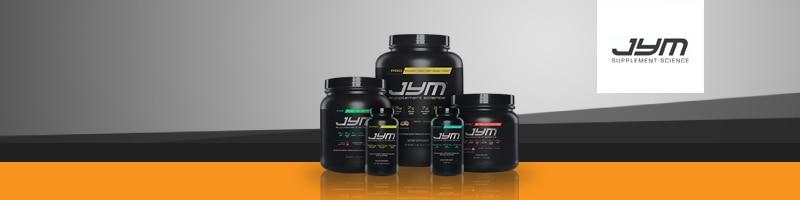 jym-nutrition-pro-banner
