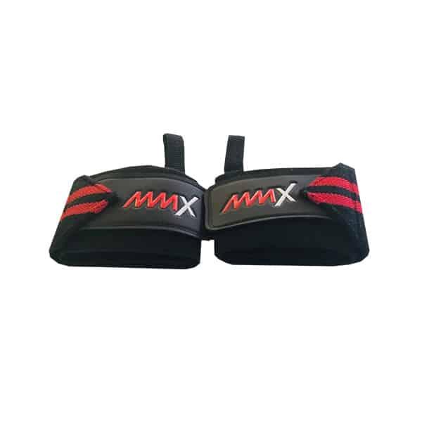 MMX Wrist Wrap (Accesssories)
