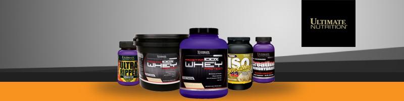 ultimate-nutrition-banner