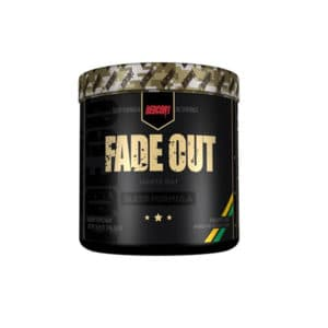 Fade Out® – Sleep Formula 30 Serv...