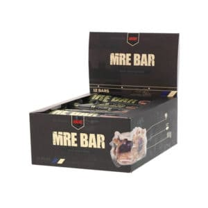 MRE Bar – Meal Replacement Bar 1Bo...