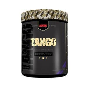 Tango – Strawberry Kiwi 30 Servings