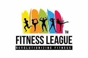fitnessleague-001.jpg