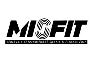 mofit-001.jpg