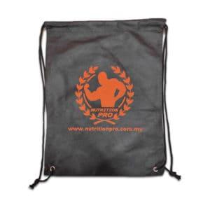 Nutrition Pro Sling Bag