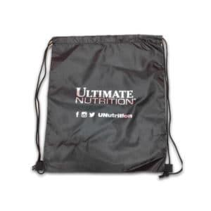 Ultimate Nutrition Sling Bag