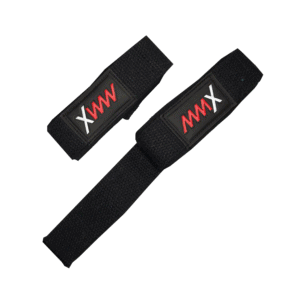 MMX LIFTING STRAP (ACCESSORIES)