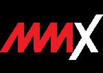 MMX FULL LOGO copy-01