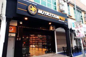 batu-pahat-outlet-nutrition-pro