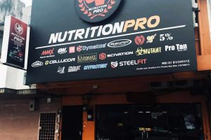 ipoh-outlet-nutrition-pro