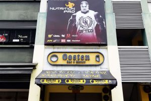 taiping-outlet-nutrition-pro